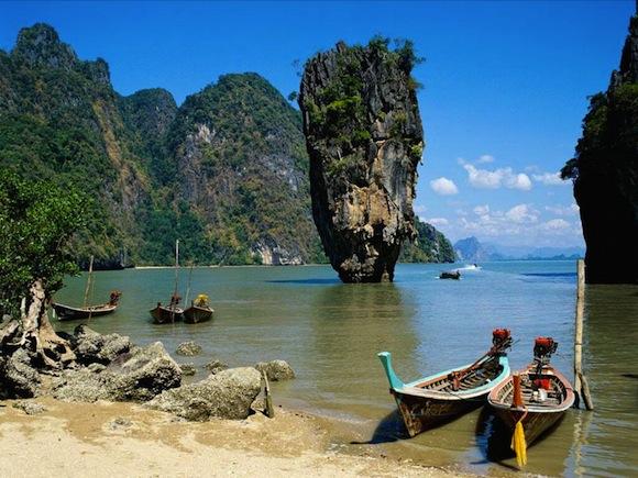 Thailand_02