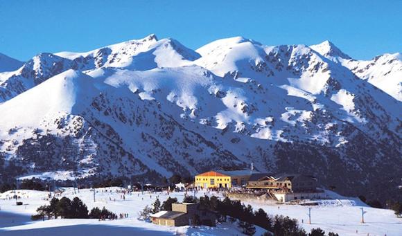 Andorra_02