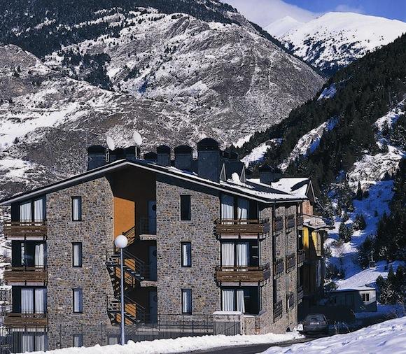 Andorra_06