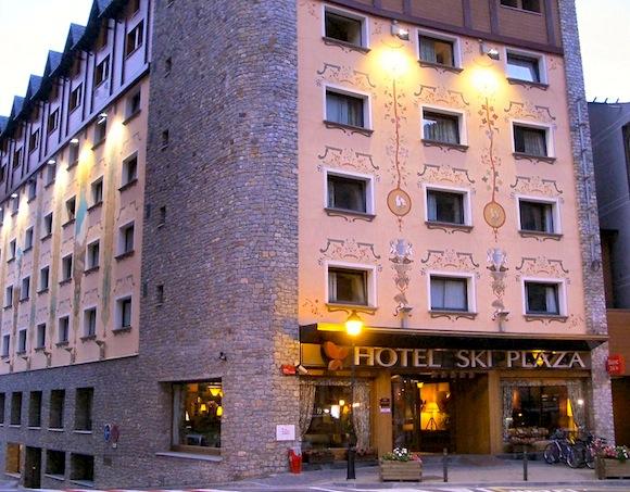 Andorra_14