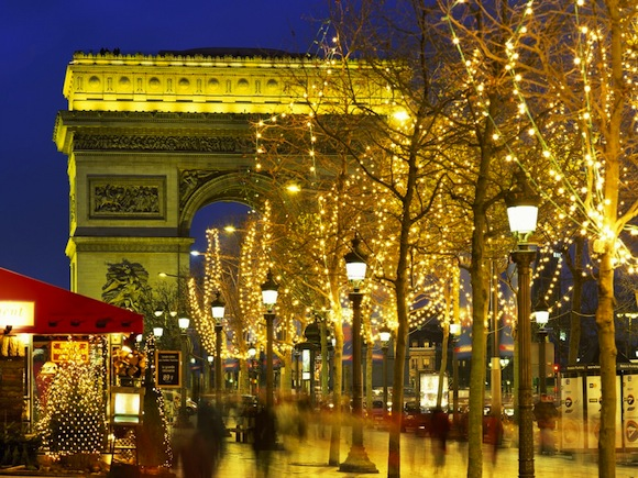 Christmas_in_Paris