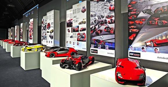 Ferrari_World_03