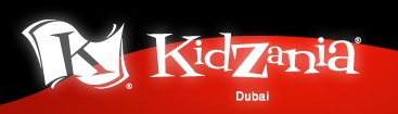 Kidzania_logo