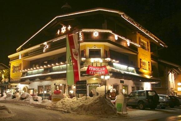 Mayrhofen_04