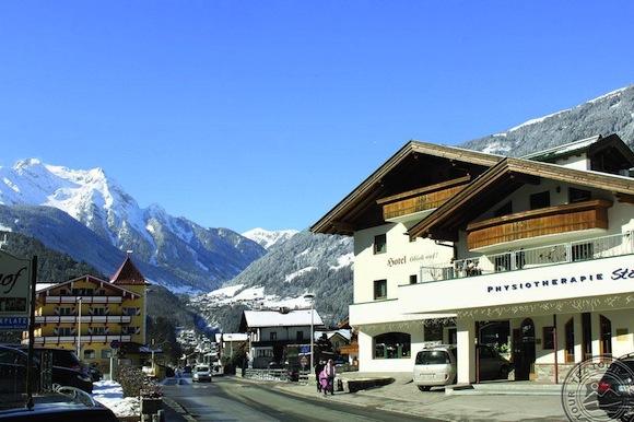 Mayrhofen_06