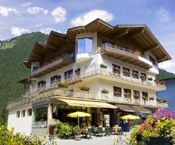 Mayrhofen_08