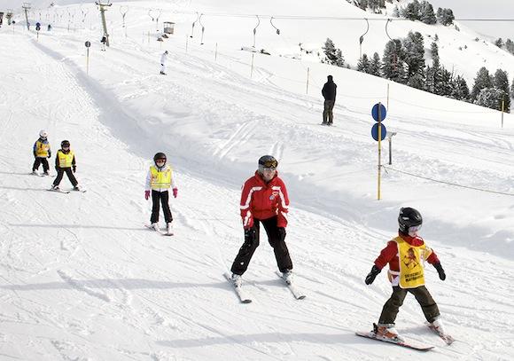 Mayrhofen_ski