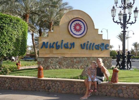 Nubian_Village_03