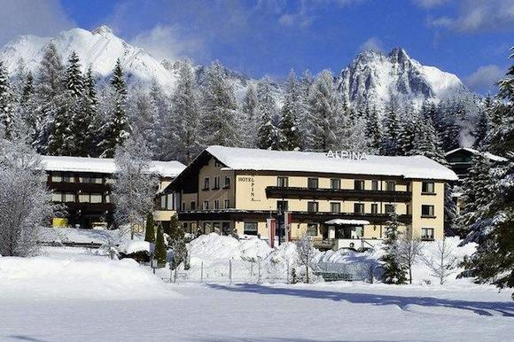 Seefeld_Alpina1