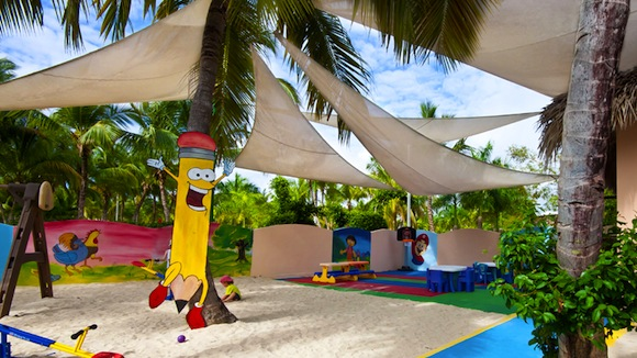 catalonia_bavaro_kids_club