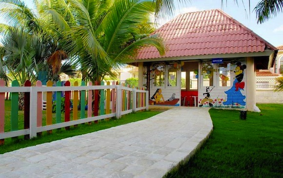 kids-club-ifa-villas-bavaro-resort2
