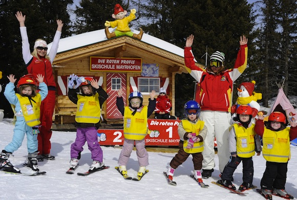 mayrhofen_fun_ski_school