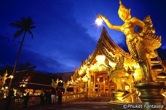 phuket-fantasea-restaurant-front