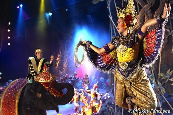 phuket-fantasea-show-01