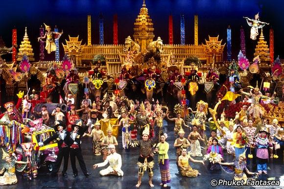 phuket-fantasea-show (1)