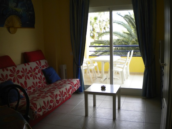 Apartment_Calp_06