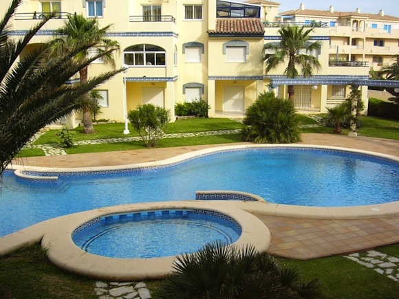 Apartment_Calp_07