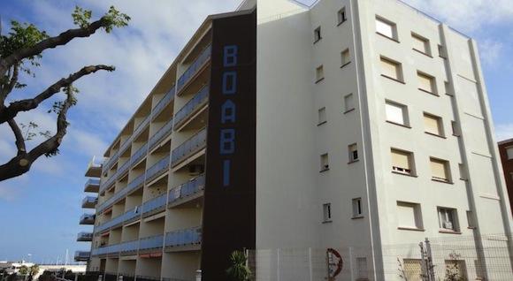 Boabi2