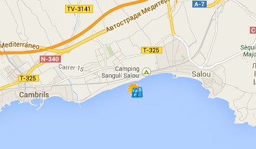 Cambrils_8persons_map1