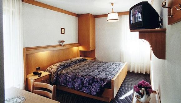 HotelGarniLastei2