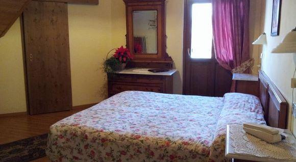 HotelSalegg01