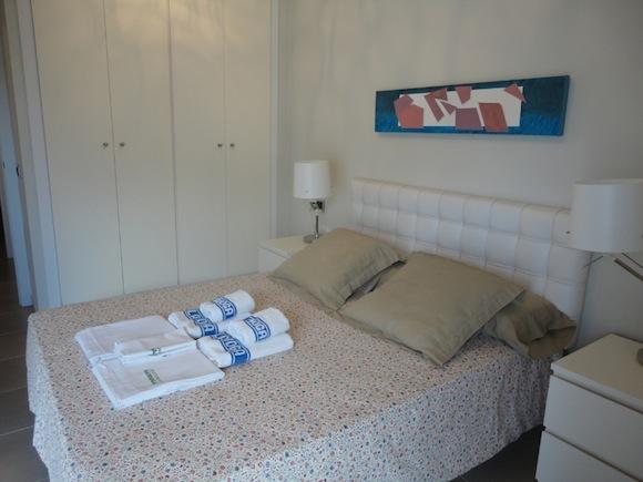 Spai_bedroom3