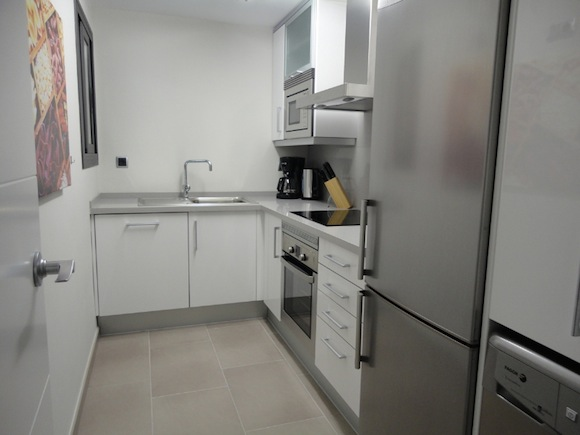 Spai_kitchen4