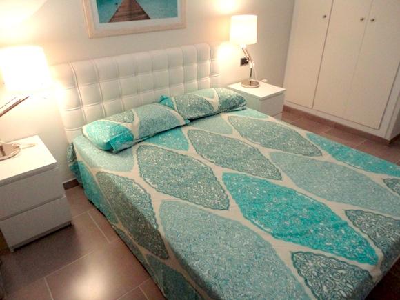 spai_bedroom