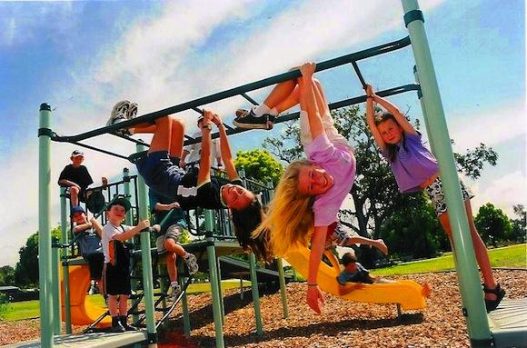 Отдых с детьми на Кипре в апартотеле
