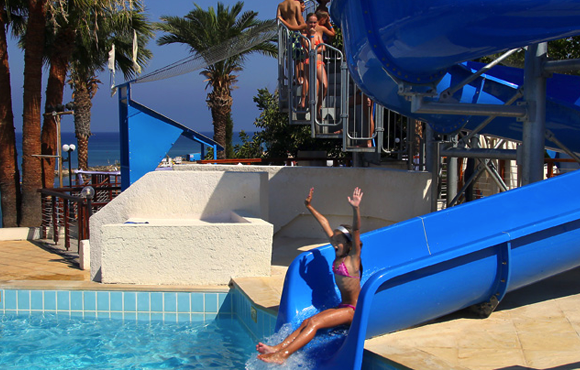 GC-Water-Slide-I