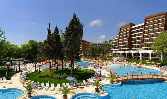bulgaria_hotel
