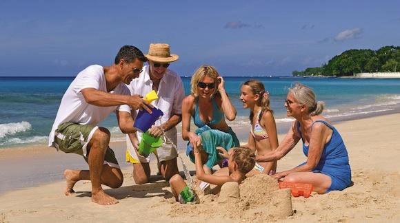 Недорогие отели на Кипре для отдыха с детьми. Турагентство Полетелинаморе.