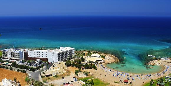 Кипр с детьми, семейный отдых на Кипре с ребенком