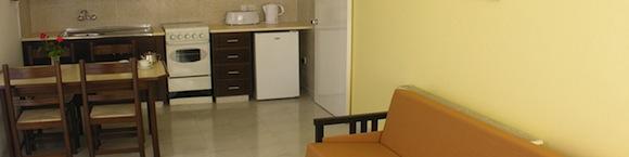 Английский на Кипре. Турагентство Полетелинаморе Москва sandra-hotel-apartments