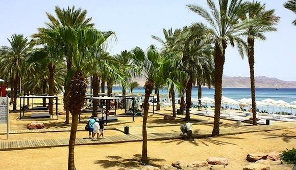 Eilat4