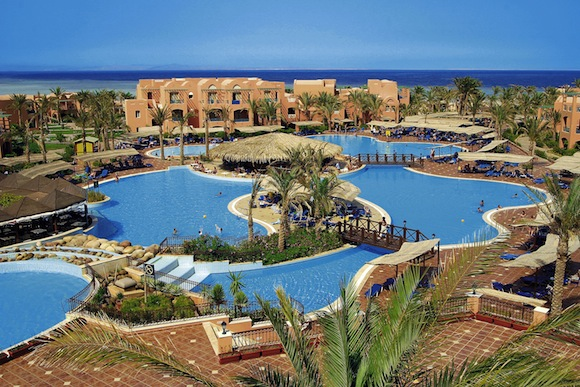 MAGIC_lIFE_SHARM