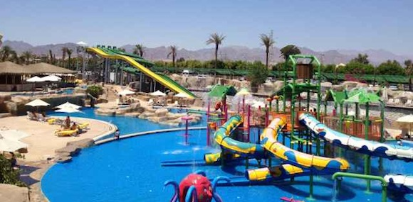 SENTID_REEF_OASIS_SENSES_sharm