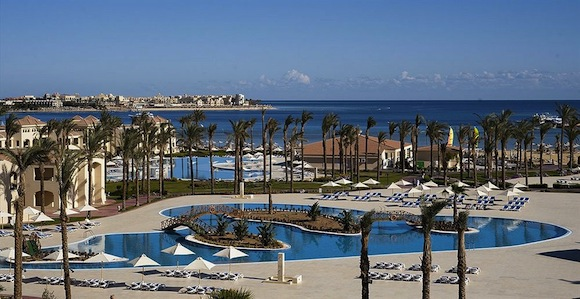THE_CLEOPATRA_LUXURY_RESORT_sharm