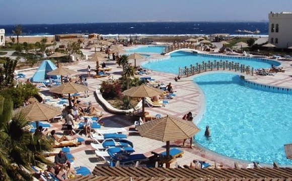 sea_club_sharm