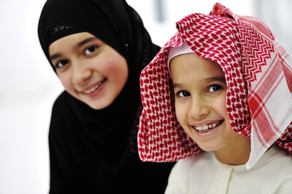 uae_children
