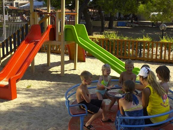 Portes_Beach_03