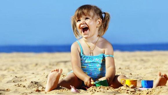 Кипр 4 отдых с детьми полетелинаморе