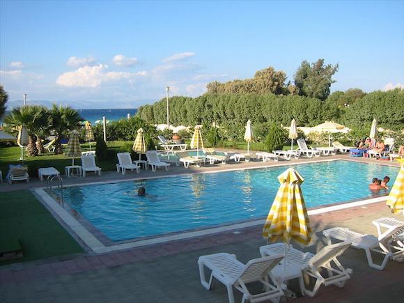 pylea-pool