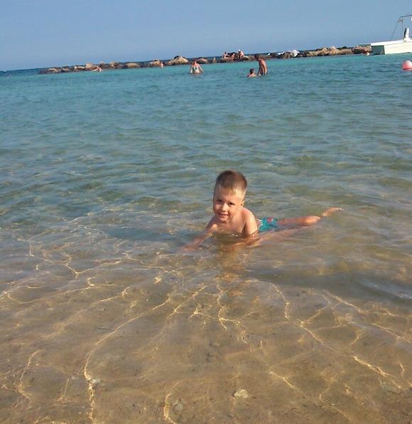1405595865621-kermia_beach
