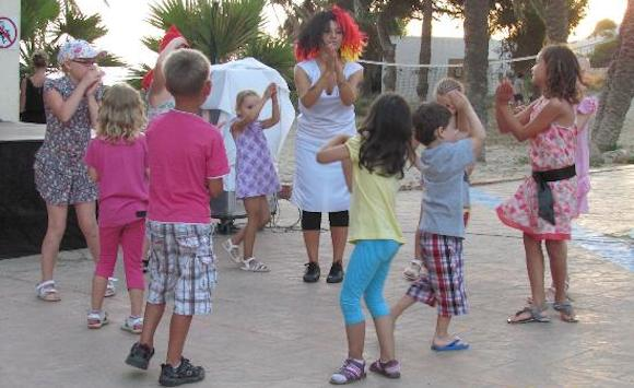 best-cap-salou_kids