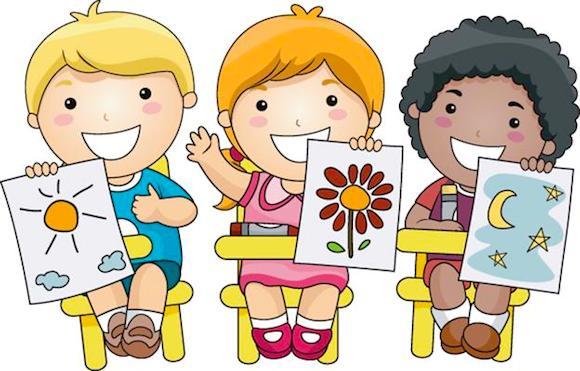 школьные туры, спортивные сборы, детские лагеря