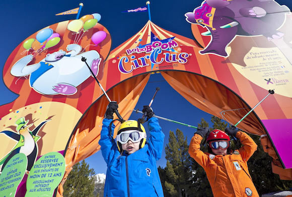 Andorra_bababoom_circus