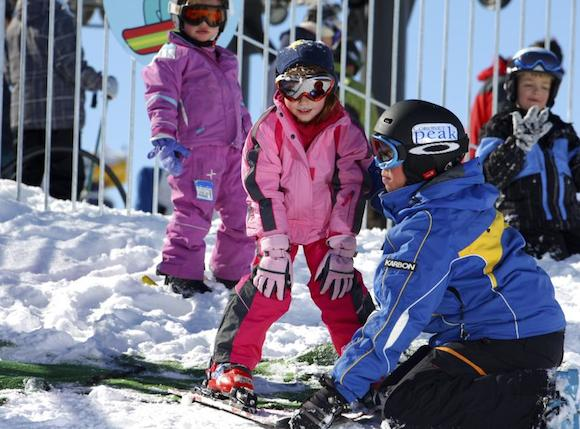 soldeu_ski_school