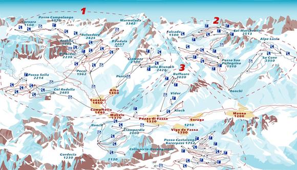 val-di-fassa-ski-map-small