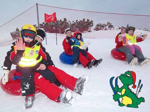 Children_ski_school_02